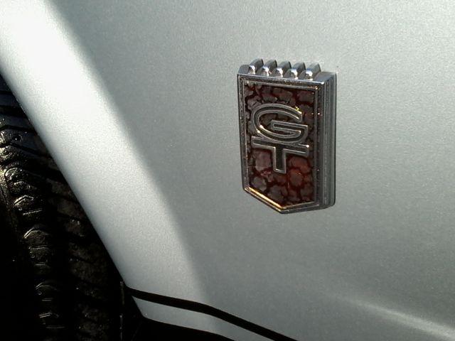 1965 Ford Mustang GT Tribute Convertible San Antonio, Texas 13