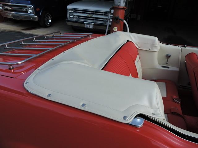 1965 Ford MUSTANG GT RedLineMuscleCars.com, Oklahoma 47
