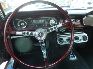 1965 Ford Mustang  in Twin Falls, Idaho
