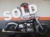 1965 Harley Davidson FLH ELECTRA GLIDE PAN HEAD FLH Arlington, Texas