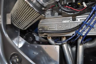 1965 Hurricane Motorsports Cobra Bettendorf, Iowa 41
