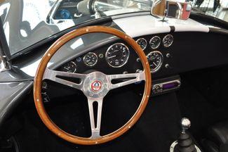 1965 Hurricane Motorsports Cobra Bettendorf, Iowa 12
