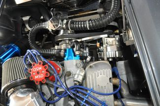 1965 Hurricane Motorsports Cobra Bettendorf, Iowa 43