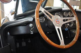 1965 Hurricane Motorsports Cobra Bettendorf, Iowa 79