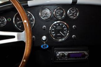 1965 Hurricane Motorsports Cobra Bettendorf, Iowa 80