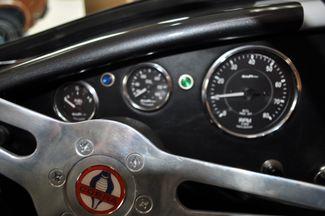 1965 Hurricane Motorsports Cobra Bettendorf, Iowa 81