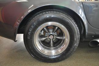 1965 Hurricane Motorsports Cobra Bettendorf, Iowa 16
