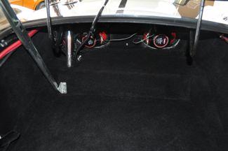 1965 Hurricane Motorsports Cobra Bettendorf, Iowa 85