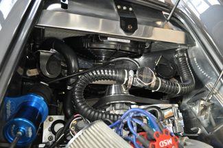 1965 Hurricane Motorsports Cobra Bettendorf, Iowa 45