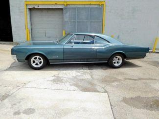 1965 Oldsmobile JETSTAR  HOLIDAY COUPE  city Ohio  Arena Motor Sales LLC  in , Ohio
