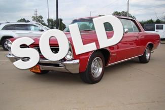 1965 Pontiac  GTO Bettendorf, Iowa