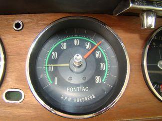 1965 Pontiac  GTO Bettendorf, Iowa 22
