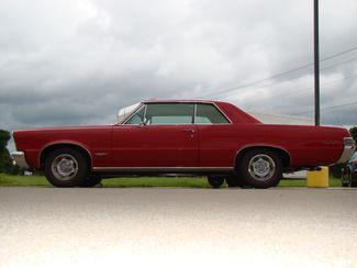 1965 Pontiac  GTO Bettendorf, Iowa 30