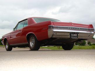 1965 Pontiac  GTO Bettendorf, Iowa 31