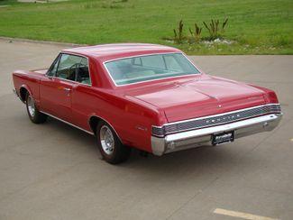 1965 Pontiac  GTO Bettendorf, Iowa 32
