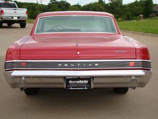 1965 Pontiac  GTO Bettendorf, Iowa 5
