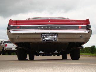 1965 Pontiac  GTO Bettendorf, Iowa 33