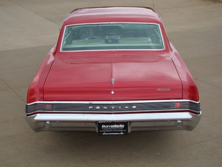 1965 Pontiac  GTO Bettendorf, Iowa 34