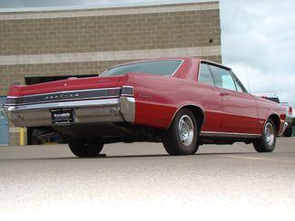 1965 Pontiac  GTO Bettendorf, Iowa 35