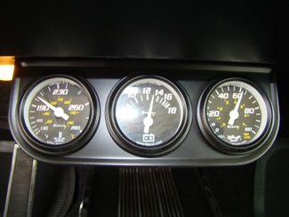 1965 Pontiac  GTO Bettendorf, Iowa 13