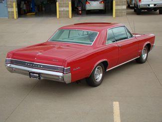 1965 Pontiac  GTO Bettendorf, Iowa 36