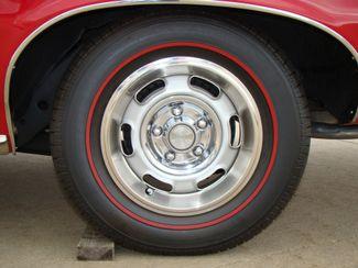 1965 Pontiac  GTO Bettendorf, Iowa 19