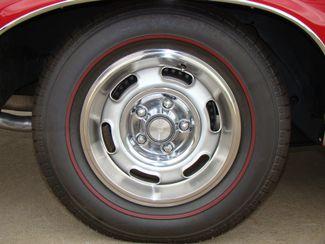 1965 Pontiac  GTO Bettendorf, Iowa 20