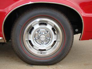 1965 Pontiac  GTO Bettendorf, Iowa 21