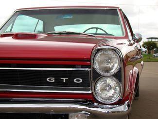 1965 Pontiac  GTO Bettendorf, Iowa 42