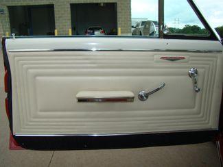 1965 Pontiac  GTO Bettendorf, Iowa 44