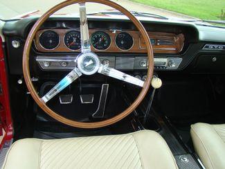 1965 Pontiac  GTO Bettendorf, Iowa 14