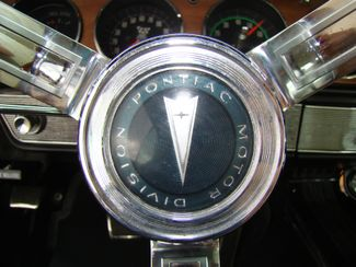 1965 Pontiac  GTO Bettendorf, Iowa 45