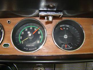 1965 Pontiac  GTO Bettendorf, Iowa 47