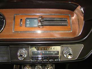 1965 Pontiac  GTO Bettendorf, Iowa 15