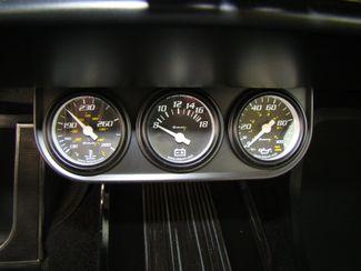 1965 Pontiac  GTO Bettendorf, Iowa 48