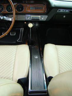 1965 Pontiac  GTO Bettendorf, Iowa 49