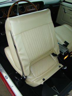 1965 Pontiac  GTO Bettendorf, Iowa 51