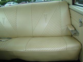 1965 Pontiac  GTO Bettendorf, Iowa 52