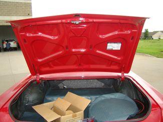 1965 Pontiac  GTO Bettendorf, Iowa 55