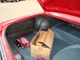 1965 Pontiac  GTO Bettendorf, Iowa 57