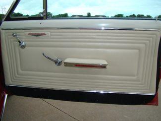 1965 Pontiac  GTO Bettendorf, Iowa 58