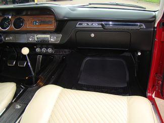 1965 Pontiac  GTO Bettendorf, Iowa 59