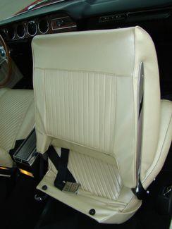 1965 Pontiac  GTO Bettendorf, Iowa 50