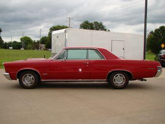 1965 Pontiac  GTO Bettendorf, Iowa 29