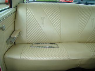 1965 Pontiac  GTO Bettendorf, Iowa 12