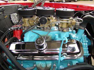 1965 Pontiac  GTO Bettendorf, Iowa 64