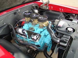 1965 Pontiac  GTO Bettendorf, Iowa 65