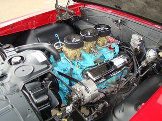 1965 Pontiac  GTO Bettendorf, Iowa 66