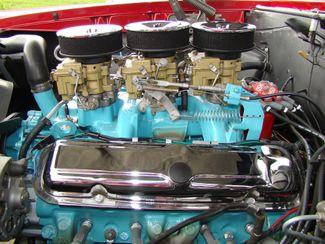 1965 Pontiac  GTO Bettendorf, Iowa 67