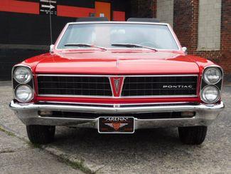 1965 Pontiac TEMPEST GTO CLONE  city Ohio  Arena Motor Sales LLC  in , Ohio